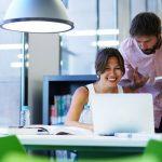 Ξεκινούν οι αιτήσεις στο πρόγραμμα επιχειρηματικότητας ανέργων 18-29 ετών, με έμφαση στις γυναίκες